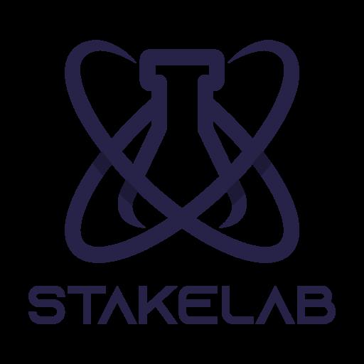 StakeLab
